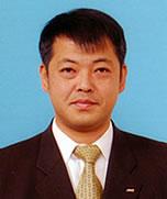 2006年度理事長